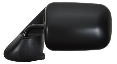replace 2005 f150 driver side mirror